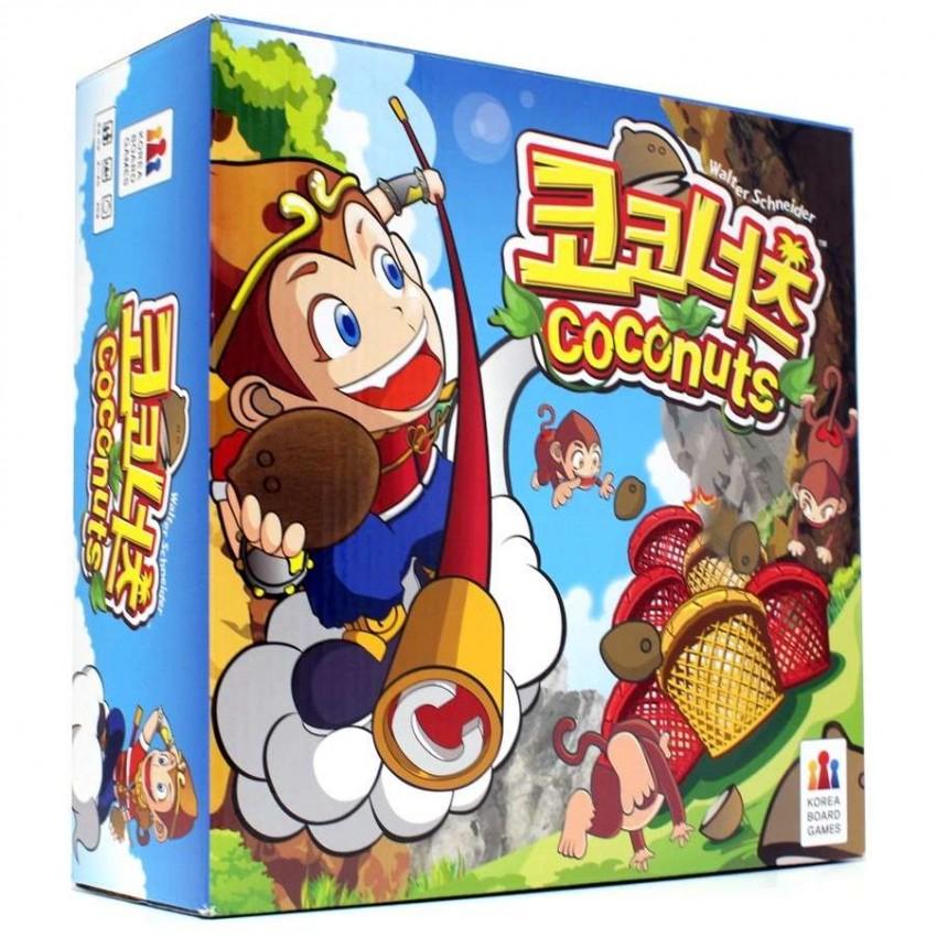 2812_sugu_coconuts_board_game__fling_and_thunk_1.jpg