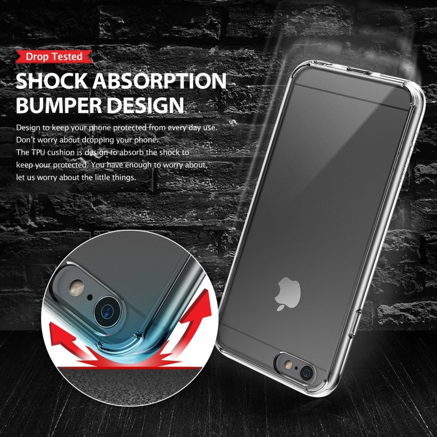 2167_ringke_fusion_original_hardcase_back_cover_iphone_6_6s__smoke_black_2.jpg