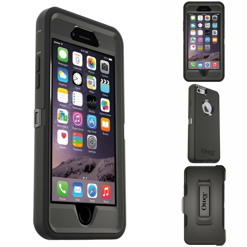 2169_otterbox_defender_hardcase_back_cover_iphone_6_6s__hitam_1.jpg