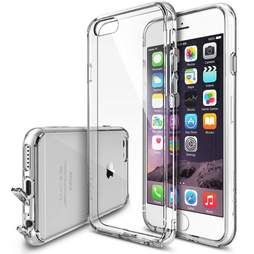 2172_ringke_fusion_hardcase_back_cover_iphone_6_plus_6s_plus__crystal_view_1.jpg