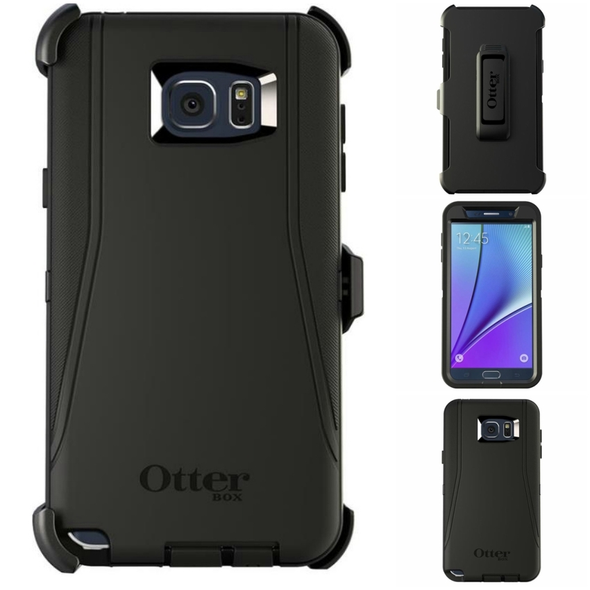 2173_otterbox_defender_hardcase_back_cover_samsung_galaxy_note_5_1.jpg