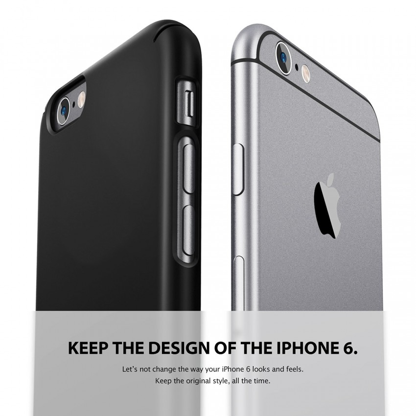 2178_ringke_slim_hardase_back_cover_original_iphone_6_6s__hitam_2.jpg