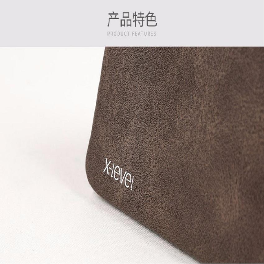 2455_softcase_vintage_leather_xlevel_samsung_galaxxy_j7_prime__coklat_5.jpg