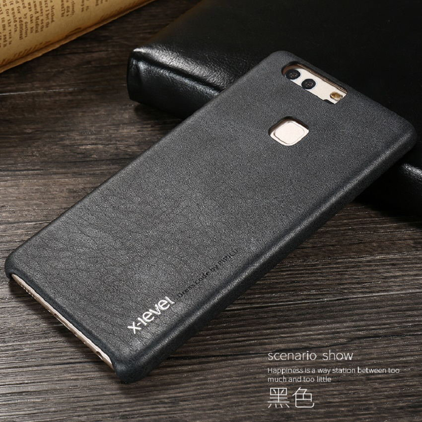 2456_casing_slim_vintage_leather_xlevel_huawei_p9_lite__hitam_2.jpg