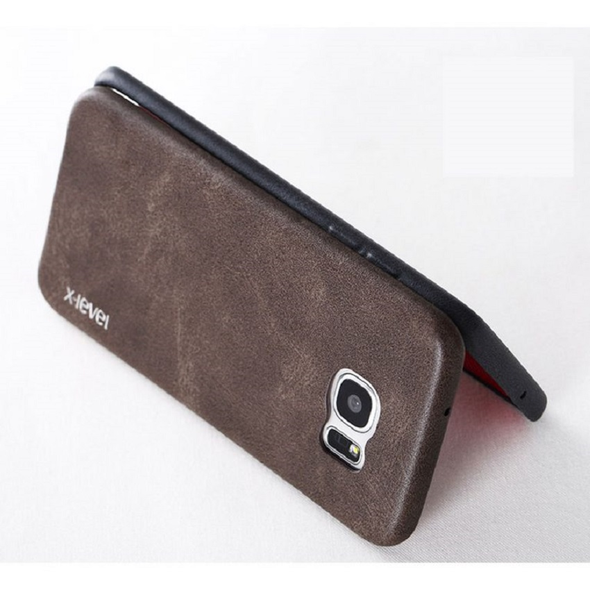2460_casing_vintage_leather_xlevel_samsung_galaxy_s7_edge_1.jpg