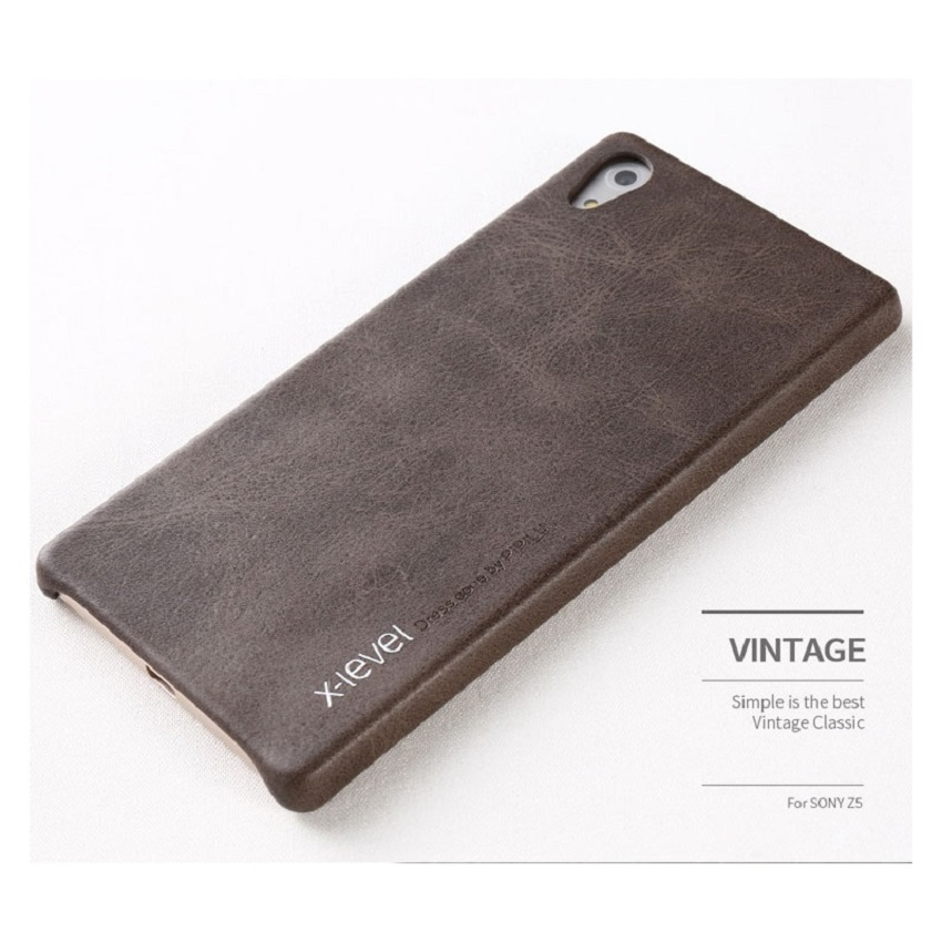 2477_casing_vintage_xlevel_leather_softcase_sony_xperia_z5_dual_1.jpg