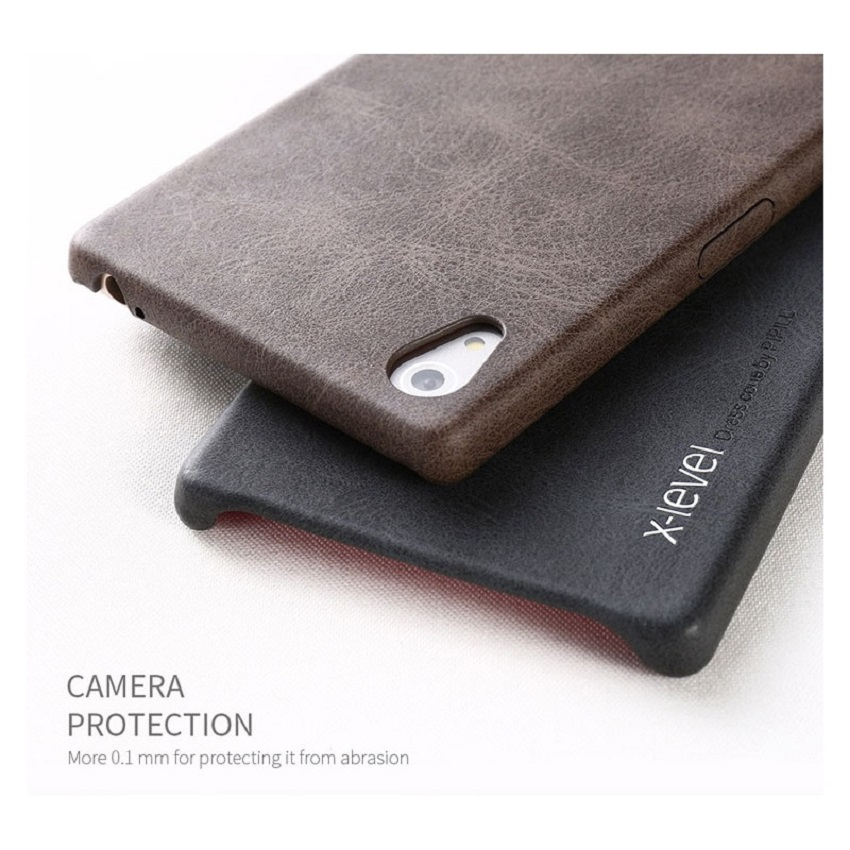 2477_casing_vintage_xlevel_leather_softcase_sony_xperia_z5_dual_2.jpg