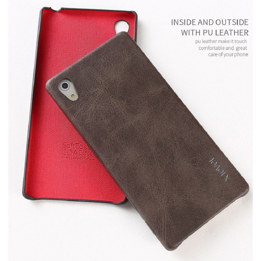 2477_casing_vintage_xlevel_leather_softcase_sony_xperia_z5_dual_3.jpg