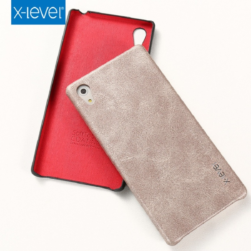 2477_casing_vintage_xlevel_leather_softcase_sony_xperia_z5_dual_4.jpg