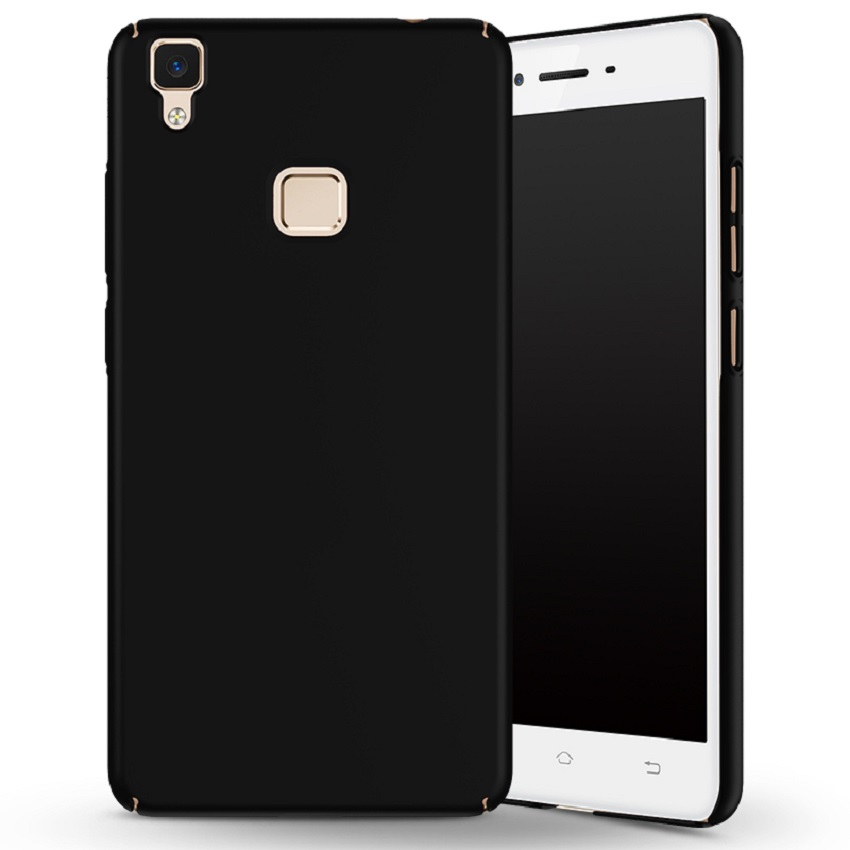 2479_casing_vivo_v3_hardcase_back_cover_ultra_slim_1.jpg