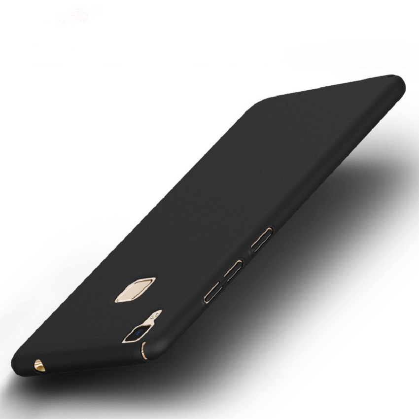 2479_casing_vivo_v3_hardcase_back_cover_ultra_slim_2.jpg