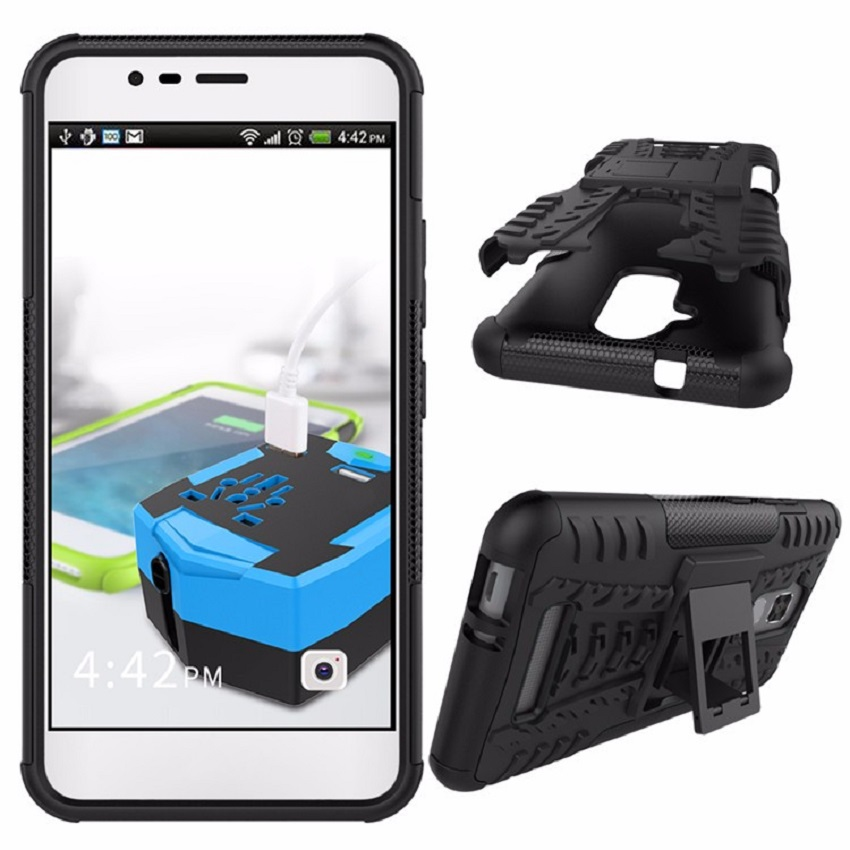 2482_rugged_armor_casing_asus_zenfone_3_max_zc520tl_back_cover_1.jpg