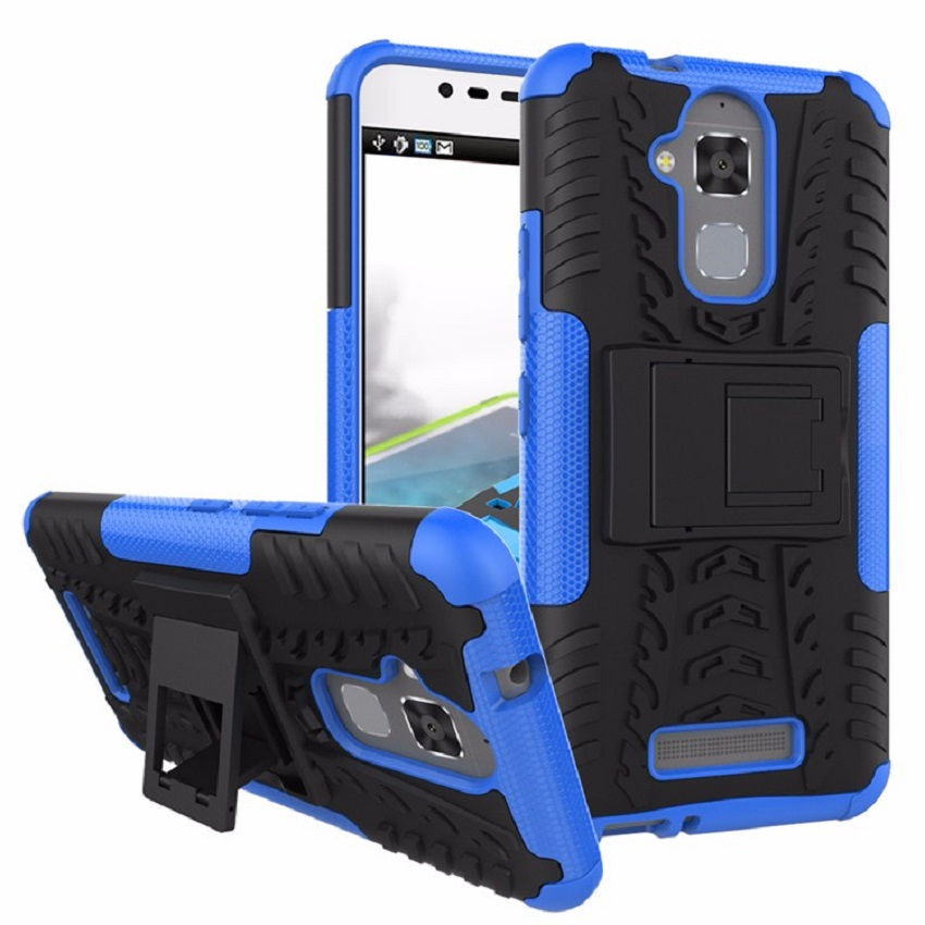 2483_rugged_armor_casing_asus_zenfone_3_max_zc520tl_back_cover_1.jpg