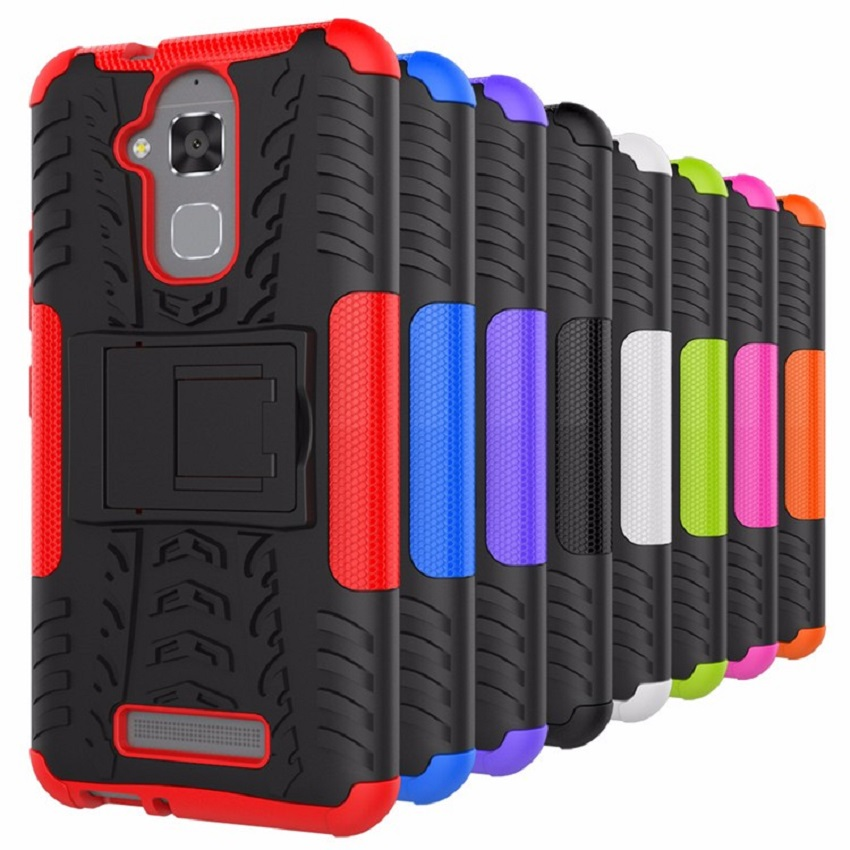 2483_rugged_armor_casing_asus_zenfone_3_max_zc520tl_back_cover_5.jpg