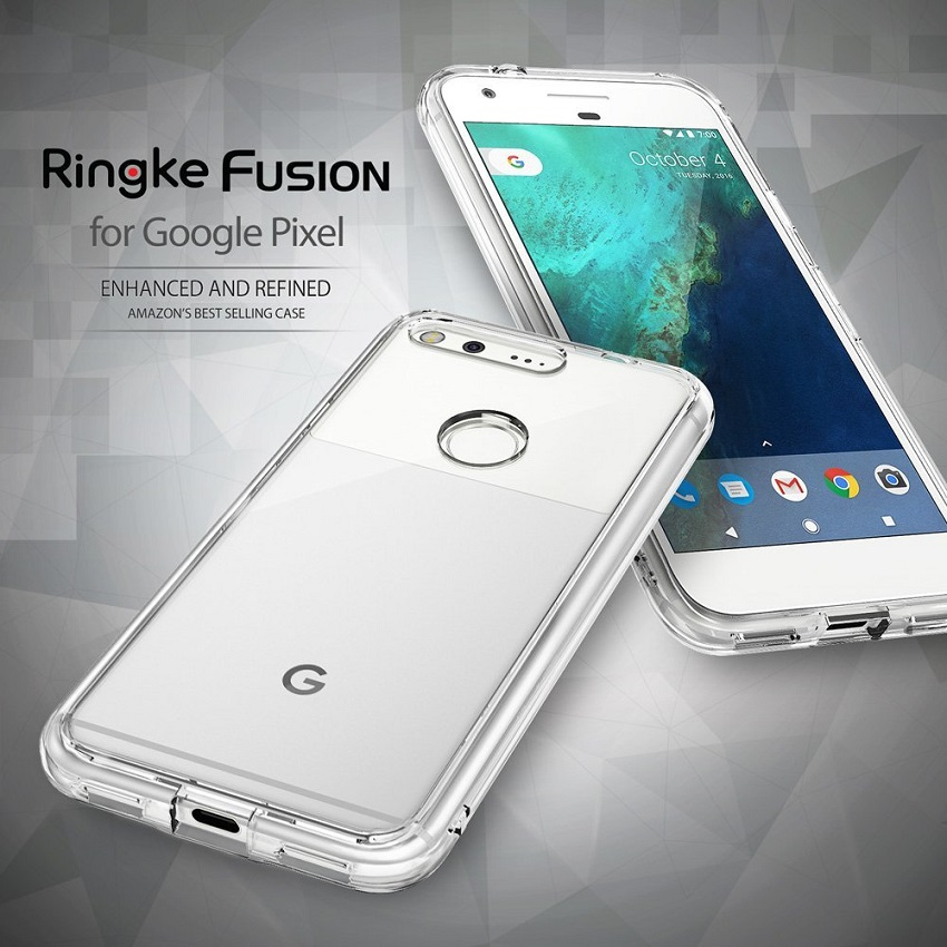 2485_casing_google_pixel_hardcase_rearth_ringke_fusion_back_cover__crystal_view_3.jpg