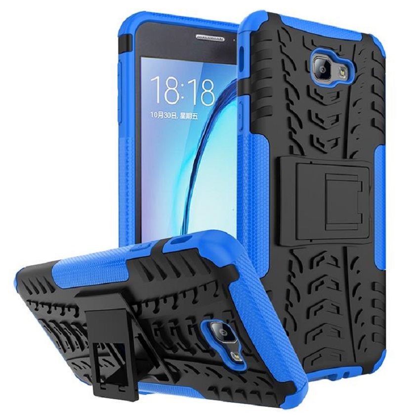 2487_casing_rugged_armor_samsung_galaxy_j7_prime_2016_hardcase_back_cover_1.jpg