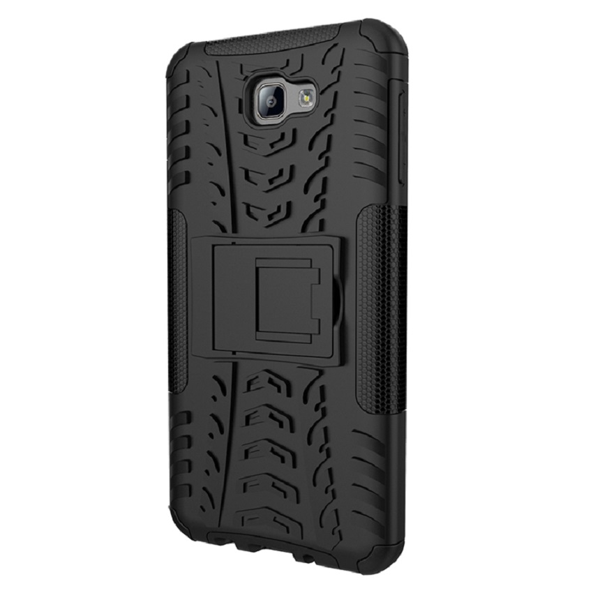 2487_casing_rugged_armor_samsung_galaxy_j7_prime_2016_hardcase_back_cover_2.jpg