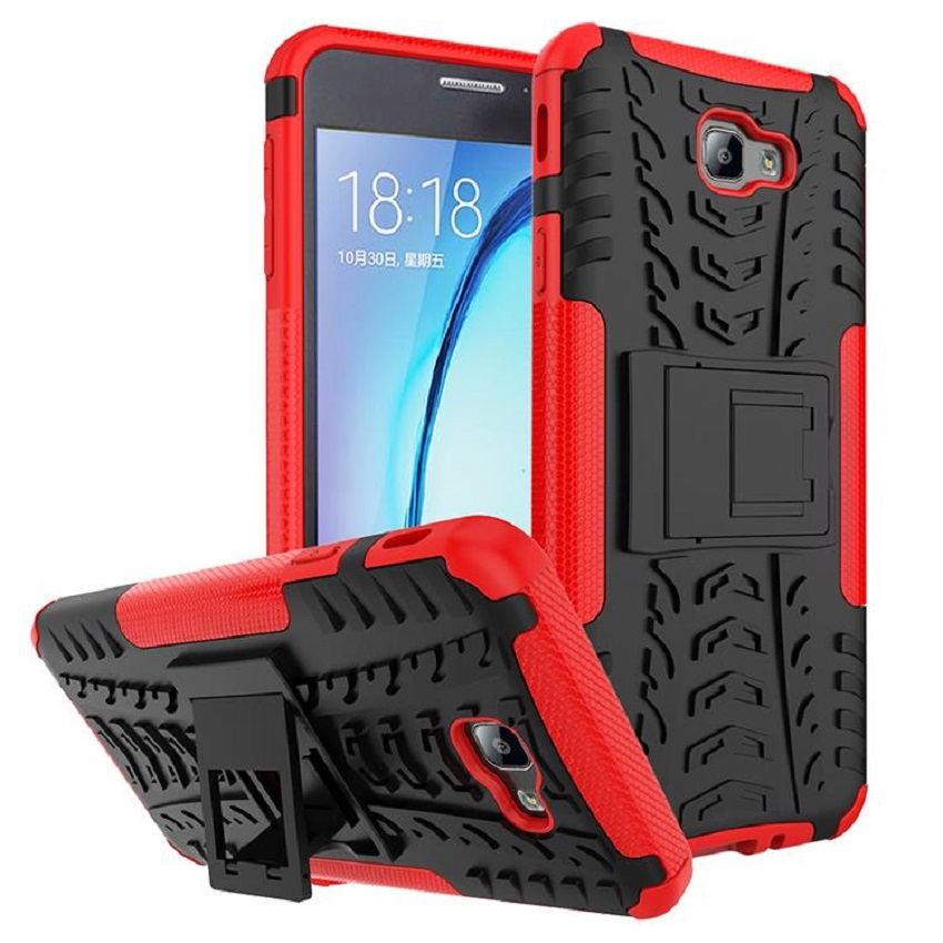 2488_casing_rugged_armor_samsung_galaxy_j7_prime_2016_hardcase_back_cover_1.jpg