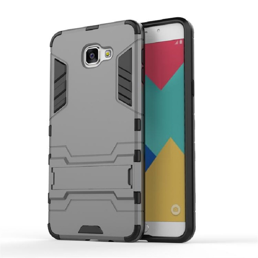 2496_casing_transformer_samsung_galaxy_a910_pro_hardcase_back_cover_1.jpg