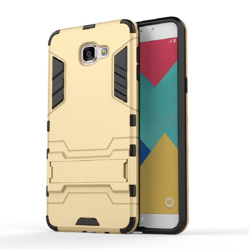 2497_casing_transformer_samsung_galaxy_a910_pro_hardcase_back_cover_1.jpg