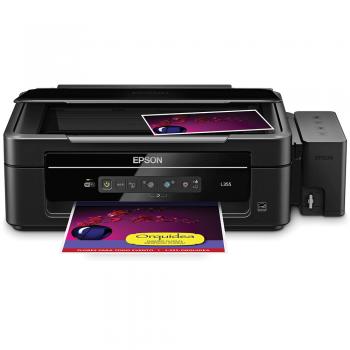 111_printer_epson_l355_1.png