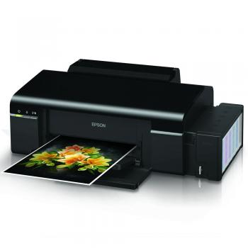 112_printer_epson_l800_1.png