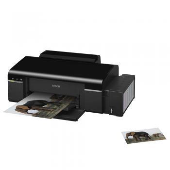 112_printer_epson_l800_2.png