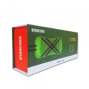 3307_evercoss_s001_bluetooth_speaker_waterproof_rubber_cover_3.jpg