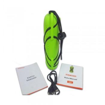 3307_evercoss_s001_bluetooth_speaker_waterproof_rubber_cover_4.jpg