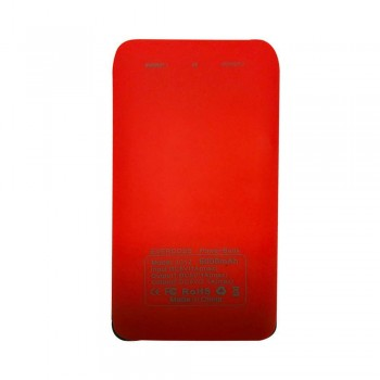 3340_powerbank_evercoss_6000mah_usb_backup_power_2.jpg