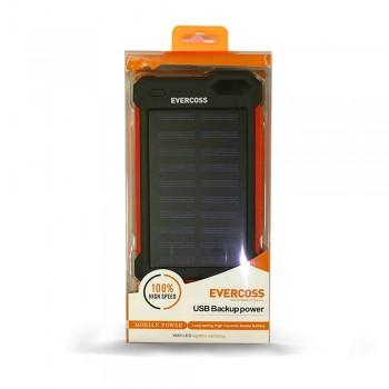 3342_evercoss_powerbank_9000mah_solar_charger_3.jpg