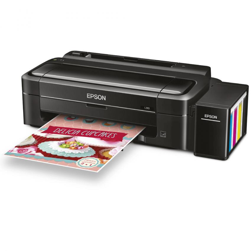 109_epson_printer_l310_2.png
