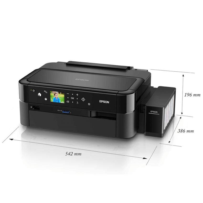113_printer_epson_l850_1.png