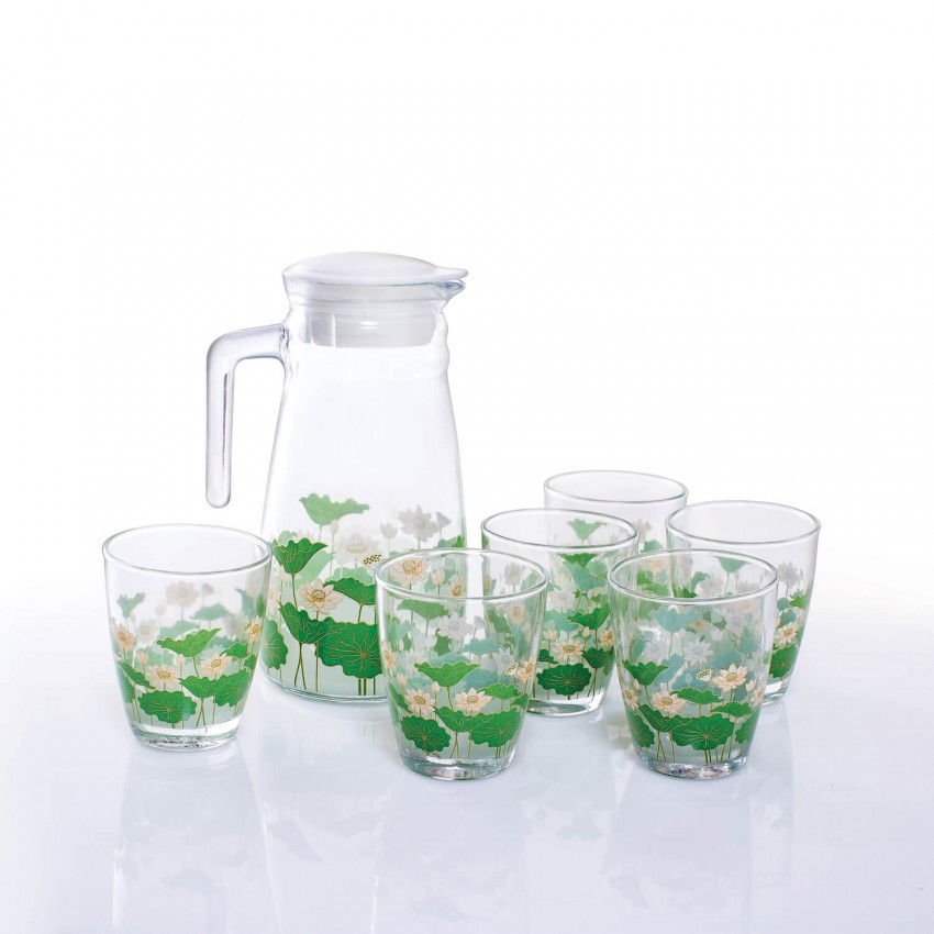 250-78Lgo-brilliant-vensio-drink-set-motif-tusiana-gm00101.jpg