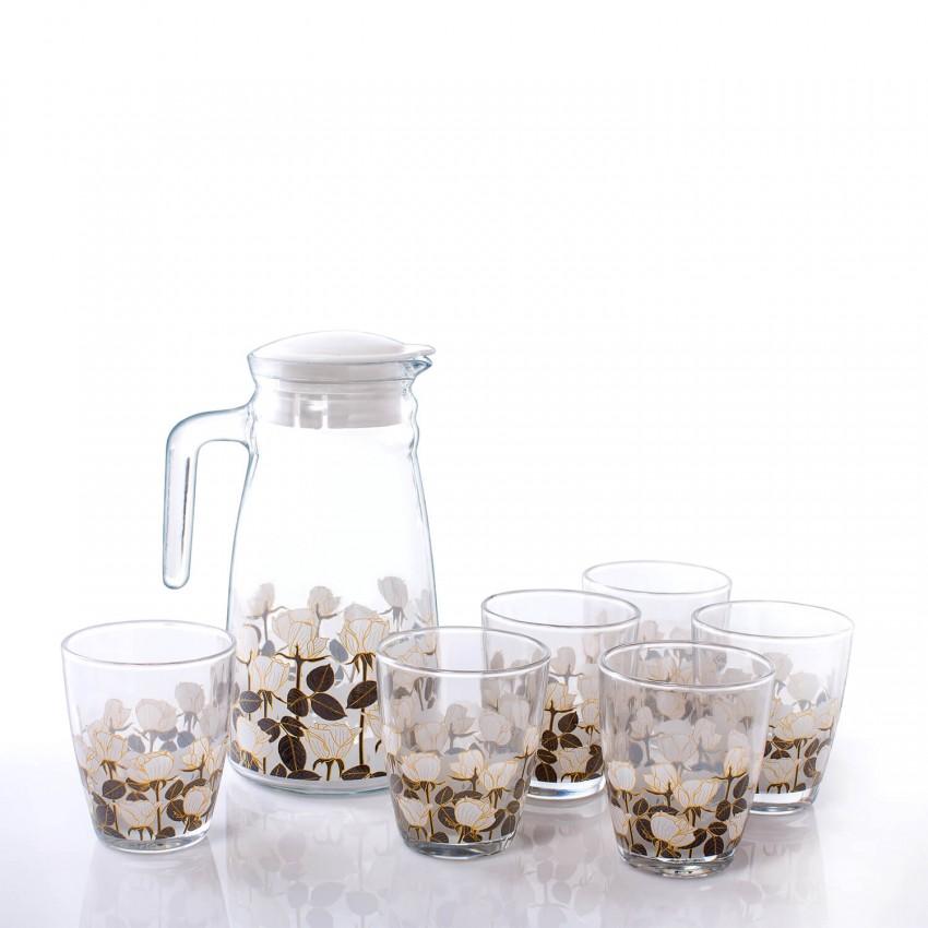 251-eNiAh-briliant-vensio-drink-set-motif-rosiana-gm00101.jpg