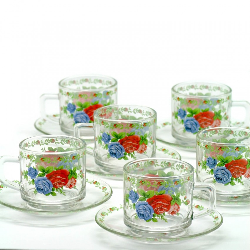 252-K90RS-briliant-cup-saucer-vienna-set-motif-country-rose-gm00202.jpg