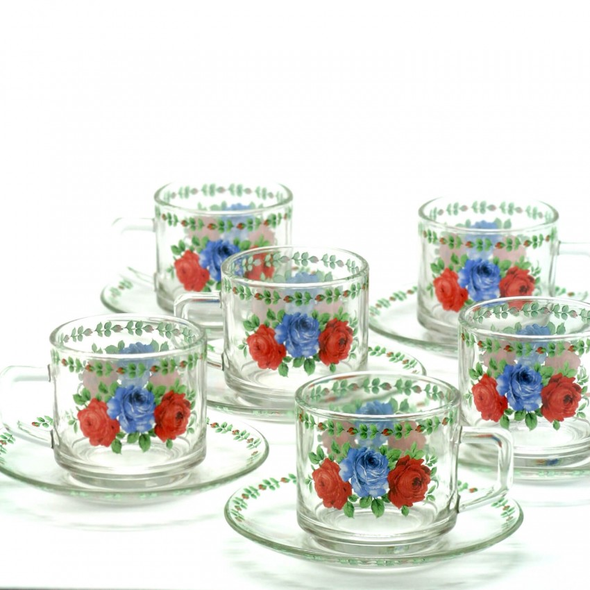253-nMzht-briliant-cup-saucer-vienna-set-motif-rose-selection-gm00202.jpg
