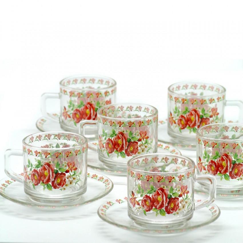 254-lbdfx-briliant-cup-saucer-vienna-set-motif-summer-villa-gm00202.jpg