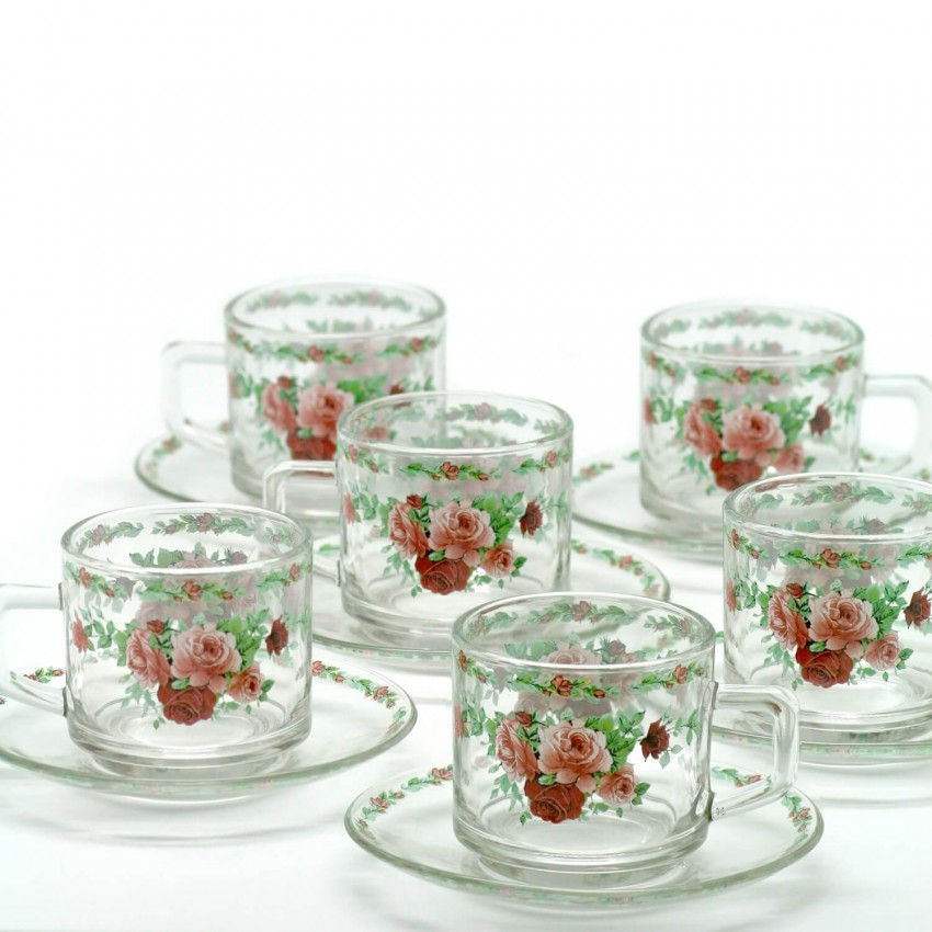 256-0cHwf-briliant-cup-saucer-vienna-set-motif-summer-time-gm00202.jpg