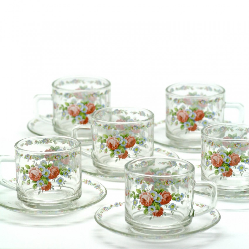 257-9viEG-briliant-cup-saucer-vienna-set-motif-sweet-rose-gm00202.jpg
