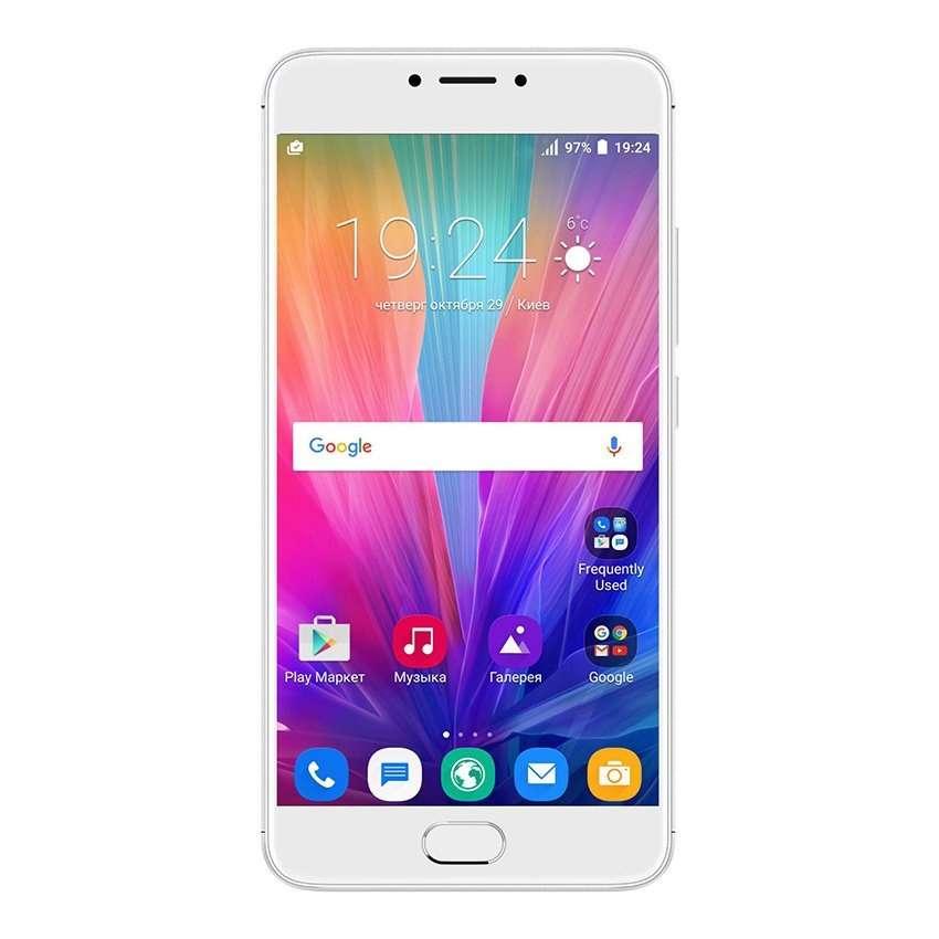 3289_luna_g_smartphone_1.jpg