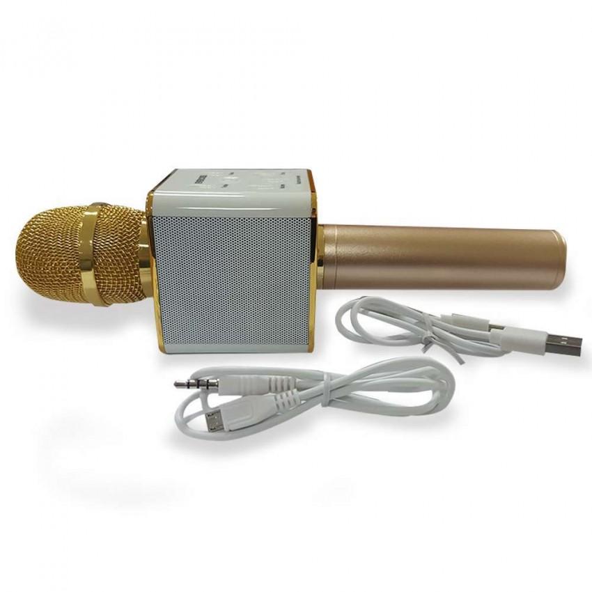 3302_evercoss_mm001_bluetooth_mobile_karaoke_with_speaker_player_music_2.jpg