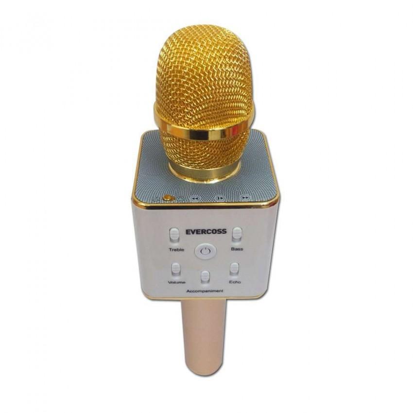 3302_evercoss_mm001_bluetooth_mobile_karaoke_with_speaker_player_music_3.jpg