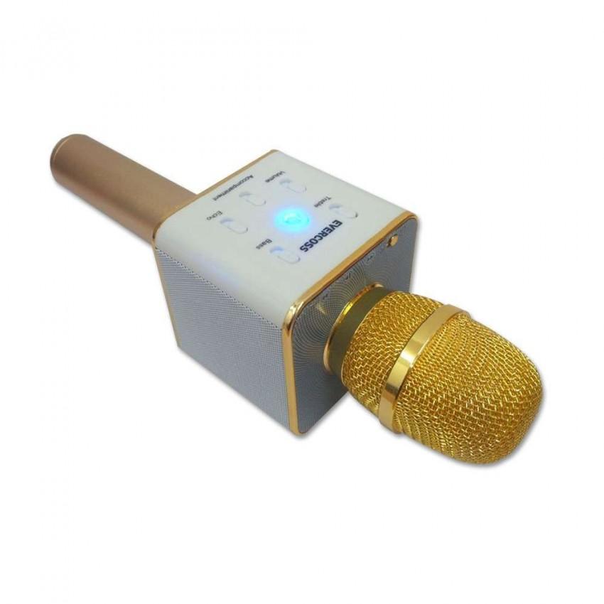 3302_evercoss_mm001_bluetooth_mobile_karaoke_with_speaker_player_music_4.jpg