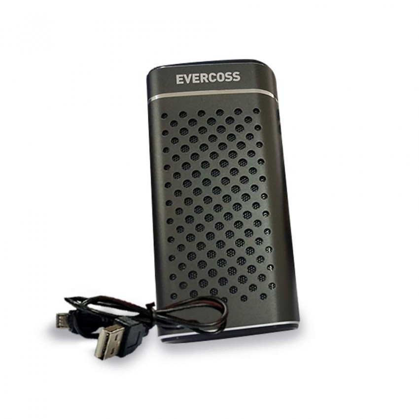 3303_evercoss_sm003_bluetooth_speaker_with_mobile_powerbank_4000mah_ip65_1.jpg
