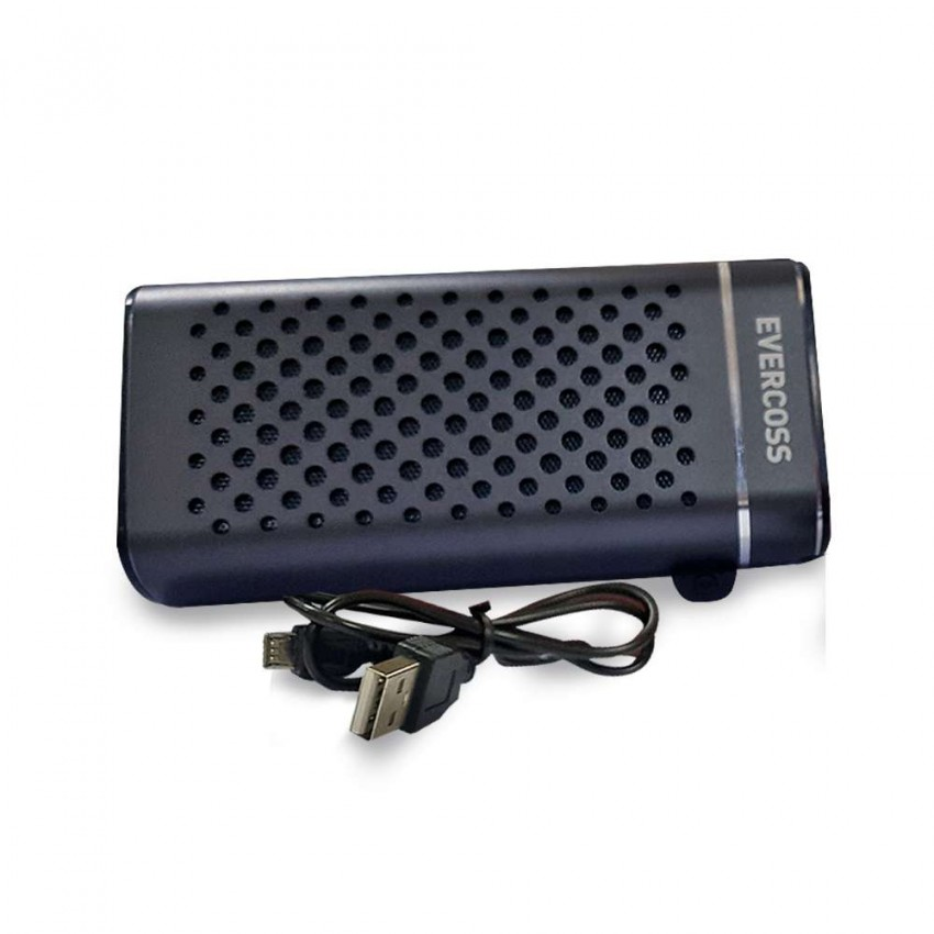 3303_evercoss_sm003_bluetooth_speaker_with_mobile_powerbank_4000mah_ip65_2.jpg