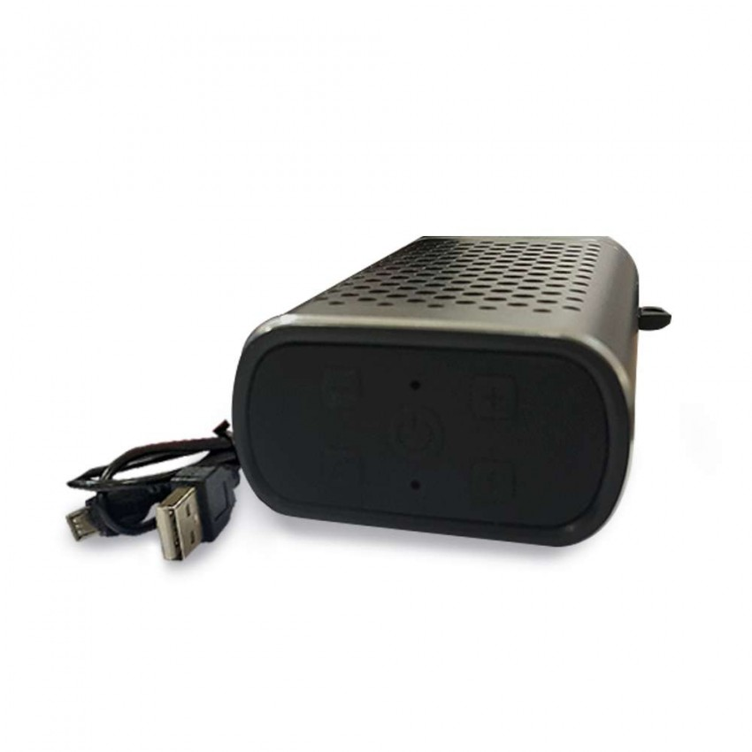 3303_evercoss_sm003_bluetooth_speaker_with_mobile_powerbank_4000mah_ip65_4.jpg