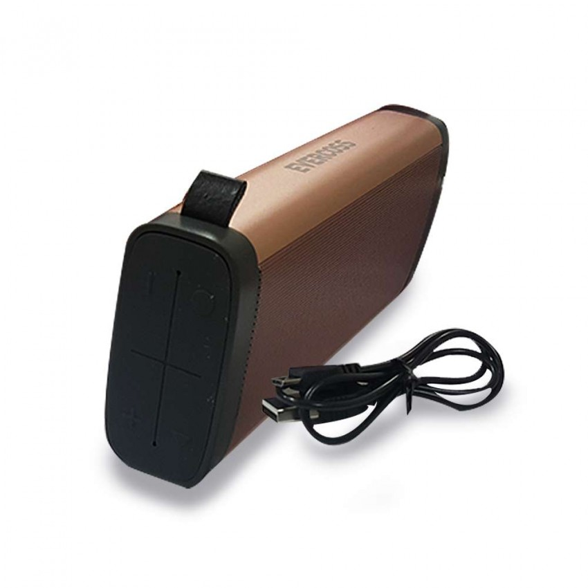 3308_evercoss_s002_bluetooth_speaker_with_call_function_2.jpg