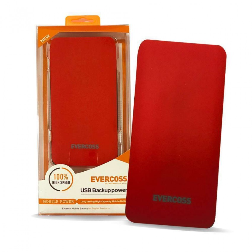 3340_powerbank_evercoss_6000mah_usb_backup_power_1.jpg