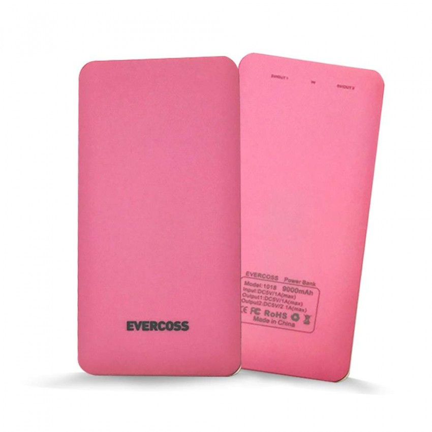 3341_evercoss_powerbank_9000mah_1.jpg